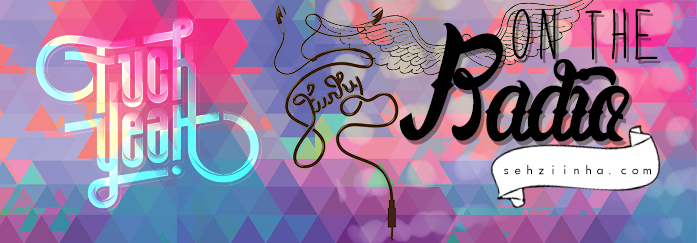 Música da semana: Nicole Scherzinger