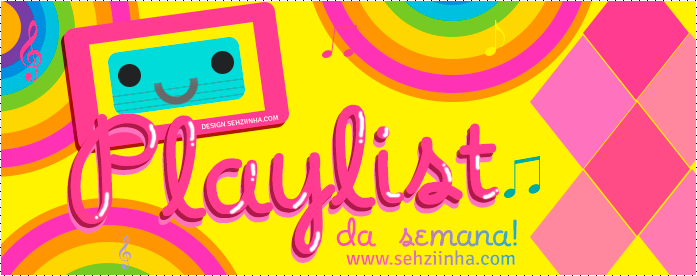 musicas-playlist-sehziinha