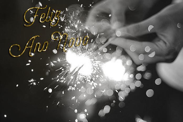 Ano Novo, Vida Nova
