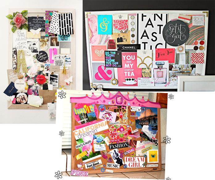 10 coisas que você pode fazer para mudar seu quarto agora!