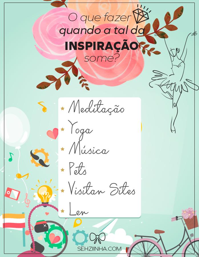 inspiracao-01