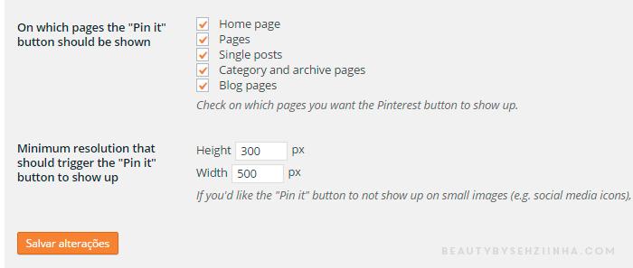 Como-usar-um-botão-personalizado-Pin-it-no-seu-blog-02