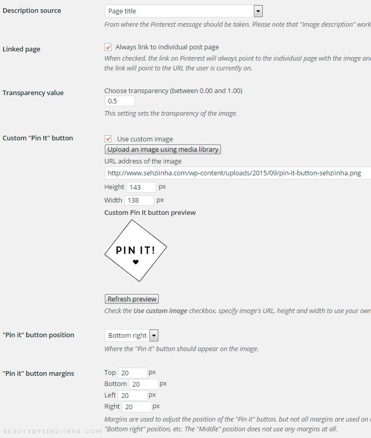 Como-usar-um-botão-personalizado-Pin-it-no-seu-blog-03