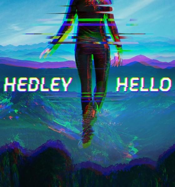 Indicação Musical: Hedley