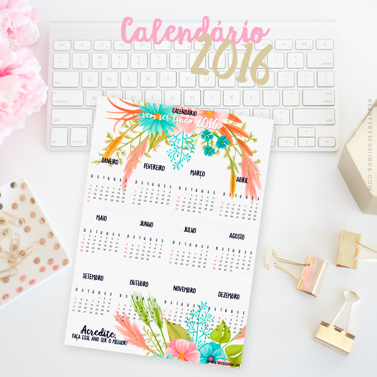 calendario-2016-para-download