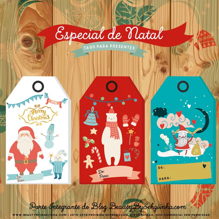 tags-para-presente-downloads-de-natal-sehziinha