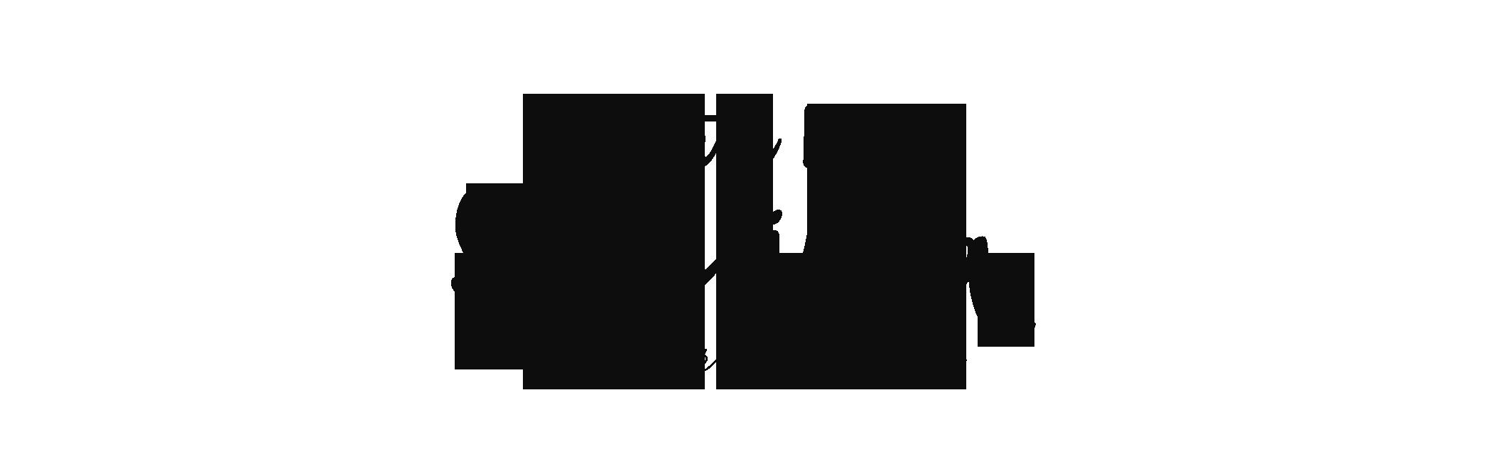 Beauty by Sehziinha | Moda, Beleza e Design em Curitiba