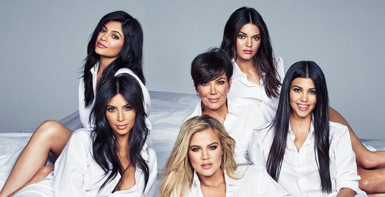 Teste: Qual Kardashian/Jenner é você?