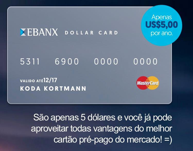 ebanx-dollar-card-mastercard